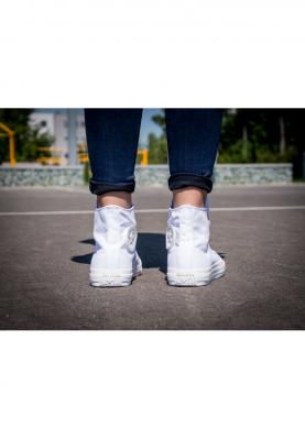 1U646_CONVERSE_CHUCK_TAYLOR_AS_SPECIALTY-CO_unisex_utcai_cipő__elölről
