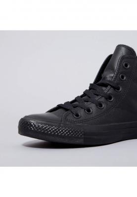 135251C_CONVERSE_CT_AS_HI_BLACK_MONO_férfi/női_utcai_cipő__alulról