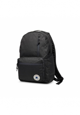 CONVERSE GO BACKPACK hátizsák