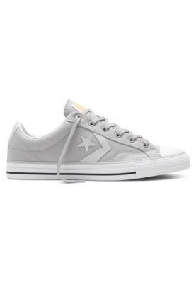 CONVERSE STAR PLAYER unisex utcai cipő
