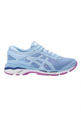 GEL-KAYANO 24 GS futócipő
