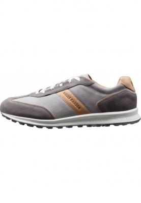 HELLY HANSEN BARLIND férfi cipő