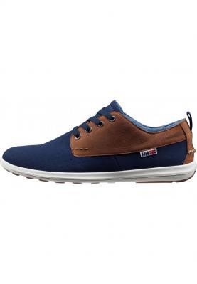 HELLY HANSEN BERGSHAVENférfi utcai cipő