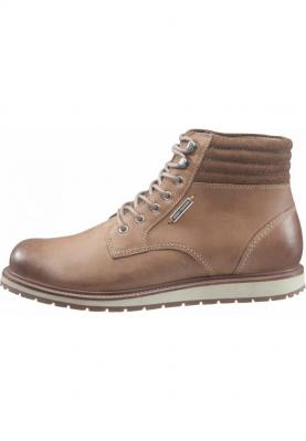HELLY HANSEN CONRAD férfi utcai cipő