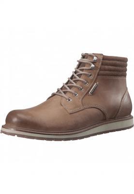 10876-719_HELLY_HANSEN_CONRAD_férfi_utcai_cipő__bal_oldalról