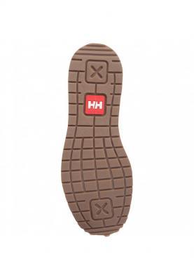 10876-719_HELLY_HANSEN_CONRAD_férfi_utcai_cipő__alulról