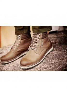 10876-719_HELLY_HANSEN_CONRAD_férfi_utcai_cipő__felülről