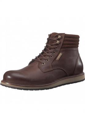 10876-740_HELLY_HANSEN_CONRAD_férfi_utcai_cipő__bal_oldalról