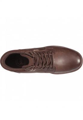 10876-740_HELLY_HANSEN_CONRAD_férfi_utcai_cipő__alulról