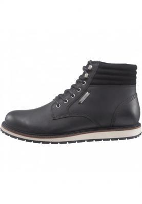 10876-990_HELLY_HANSEN_CONRAD_férfi_utcai_cipő__jobb_oldalról