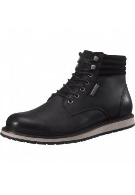 10876-990_HELLY_HANSEN_CONRAD_férfi_utcai_cipő__bal_oldalról