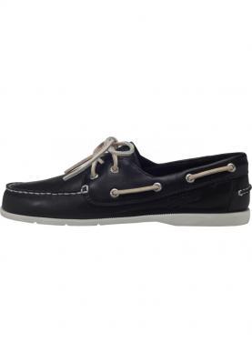 HELLY HANSEN DECK CLASSIC LEATHER férfi utcai cipő