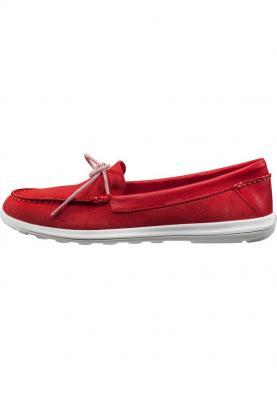 HELLY HANSEN FAERDER DECK női utcai cipő