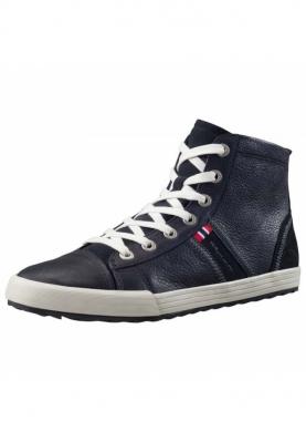 HELLY HANSEN FARRIMOND férfi utcai cipő