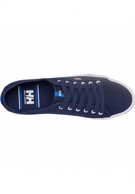 10772-597_HELLY_HANSEN_FJORD_CANVAS_férfi_utcai_cipő__alulról