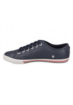 10946-597_HELLY_HANSEN_FJORD_LEATHER_férfi_utcai_cipő__felülről