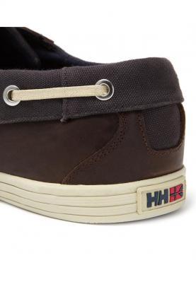11204-742_HELLY_HANSEN_FRAMNES_férfi_utcai_cipő__felülről