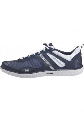 HELLY HANSEN HYDROPOWER 4 férfi utcai cipő