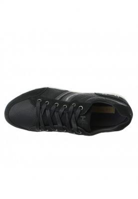 10772-701_HELLY_HANSEN_KORDEL_LEATHER_férfi_cipő__alulról