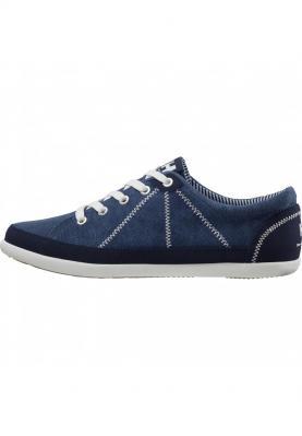 HELLY HANSEN LATITUDE 92 férfi utcai cipő