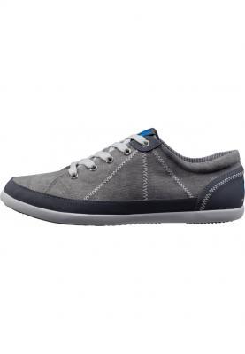 HELLY HANSEN LATITUDE férfi utcai cipő