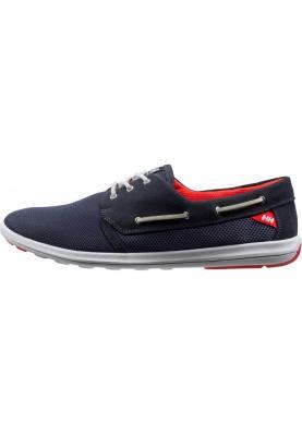 HELLY HANSEN LILLESAND férfi cipő