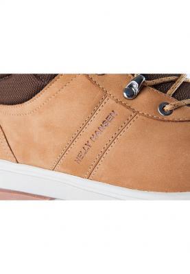 HELLY HANSEN MONTREAL férfi utcai cipő alulról
