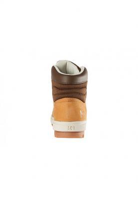 10998-724_HELLY_HANSEN_MONTREAL_férfi_utcai_cipő__felülről