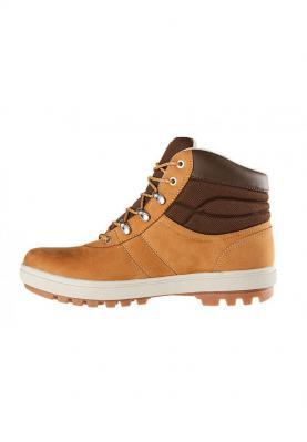 10998-724_HELLY_HANSEN_MONTREAL_férfi_utcai_cipő__elölről