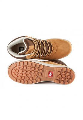 10998-724_HELLY_HANSEN_MONTREAL_férfi_utcai_cipő__hátulról