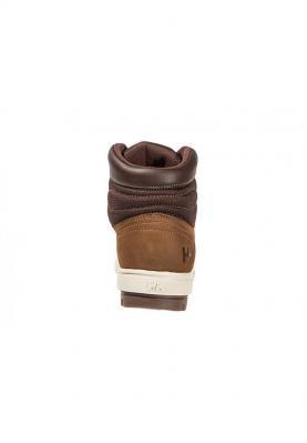 10998-746_HELLY_HANSEN_MONTREAL_férfi_utcai_cipő__felülről