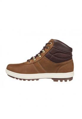 10998-746_HELLY_HANSEN_MONTREAL_férfi_utcai_cipő__elölről