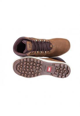 10998-746_HELLY_HANSEN_MONTREAL_férfi_utcai_cipő__hátulról