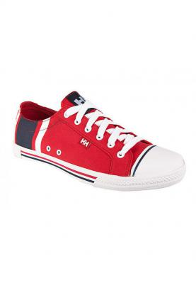 10664-162_HELLY_HANSEN_NAVIGARE_SALT_LOW_férfi_utcai_cipő__bal_oldalról