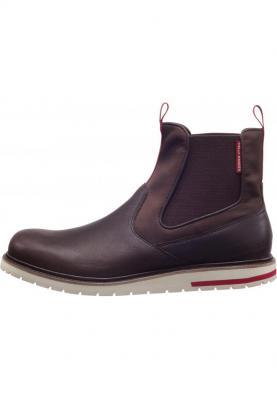 HELLY HANSEN NORDNES férfi utcai cipő