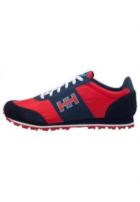 HELLY HANSEN RAEBURN B&B férfi sportcipő