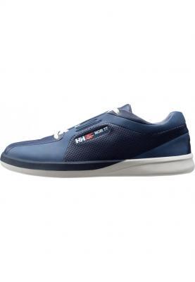 11189-597_HELLY_HANSEN_RAKKE_férfi_utcai_cipő__jobb_oldalról