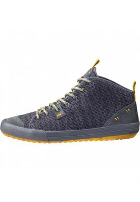 HELLY HANSEN SHACKLE MID utcai cipő