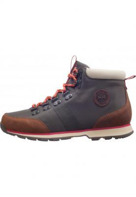 HELLY HANSEN SKAGE SPORT férfi utcai cipő