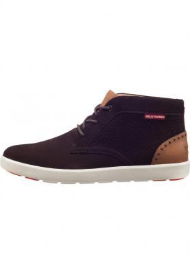 10979-710_HELLY_HANSEN_VIGELAND_férfi_utcai_cipő__jobb_oldalról