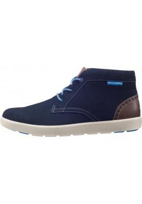 HELLY HANSEN VIGELAND férfi utcai cipő