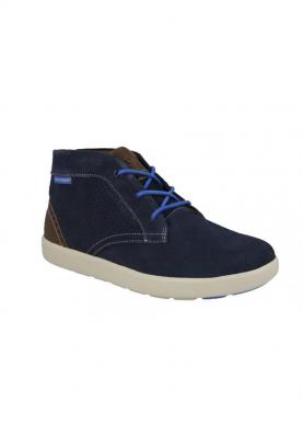 10979-292_HELLY_HANSEN_VIGELAND_férfi_utcai_cipő__bal_oldalról
