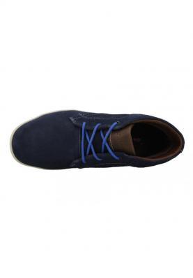 10979-292_HELLY_HANSEN_VIGELAND_férfi_utcai_cipő__felülről