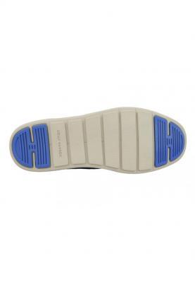 10979-292_HELLY_HANSEN_VIGELAND_férfi_utcai_cipő__elölről