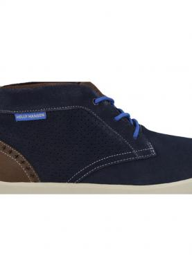 10979-292_HELLY_HANSEN_VIGELAND_férfi_utcai_cipő__hátulról