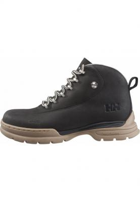 HELLY HANSEN W BERTHED 3 női bakancs