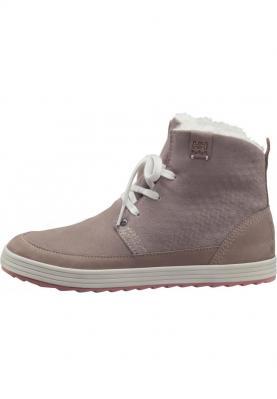 HELLY HANSEN W ELLIDA női cipő