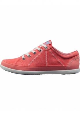 HELLY HANSEN W LATITUDE 92 női cipő