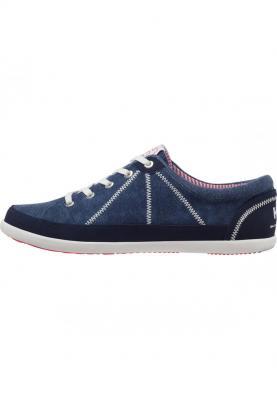 HELLY HANSEN W LATITUDE 92 női utcai cipő