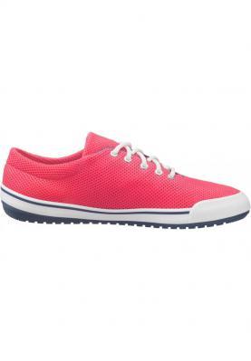 10911-145_HELLY_HANSEN_W_SCURRY_LO_női_cipő__felülről